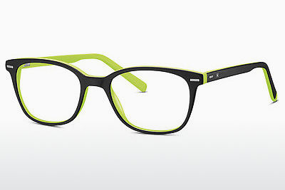 Eyewear Humphrey HU 580019 14 - Black
