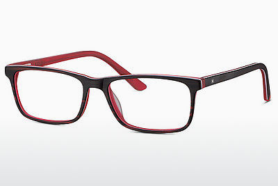 Eyewear Humphrey HU 580020 15 - Black