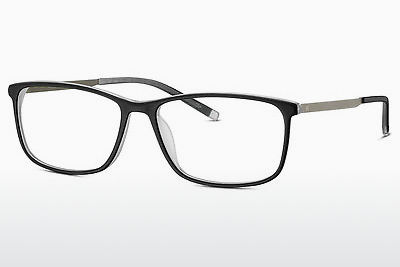 Eyewear Humphrey HU 581029 10 - Black