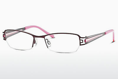 Eyewear Humphrey HU 582094 50 - Red