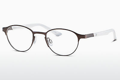 Eyewear Humphrey HU 582131 60 - Brown