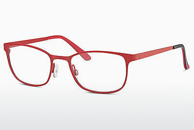 Eyewear Humphrey HU 582163 50 - Red
