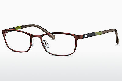 Eyewear Humphrey HU 582169 60 - Brown