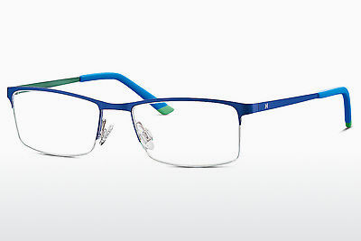 Eyewear Humphrey HU 582199 70 - Blue