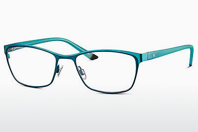 Eyewear Humphrey HU 582208 70 - Blue