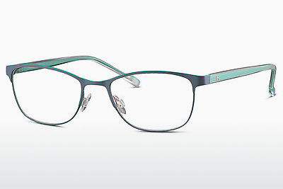 Eyewear Humphrey HU 582213 30 - Grey