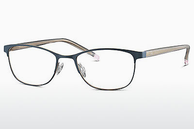 Eyewear Humphrey HU 582213 70 - Blue