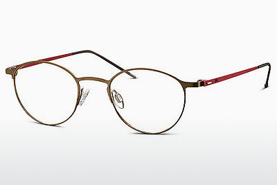 Eyewear Humphrey HU 582216 60 - Brown