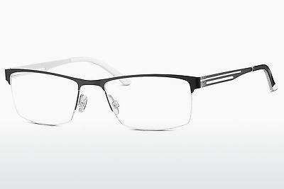 Eyewear Humphrey HU 582219 10 - Black
