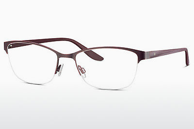 Eyewear Humphrey HU 582225 50 - Red