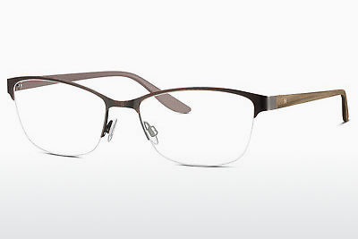Eyewear Humphrey HU 582225 60 - Brown