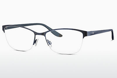 Eyewear Humphrey HU 582225 70 - Blue
