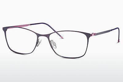 Eyewear Humphrey HU 582228 50 - Red