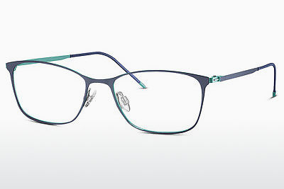 Eyewear Humphrey HU 582228 70 - Blue