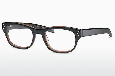 Eyewear Humphrey HU 583013 10 - Black