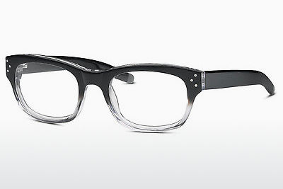 Eyewear Humphrey HU 583013 13 - Black