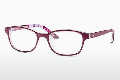 Eyewear Humphrey HU 583030 50 - Red