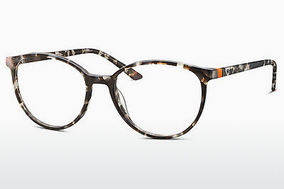 Eyewear Humphrey HU 583060 30 - Grey