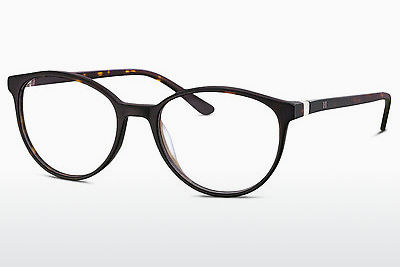 Eyewear Humphrey HU 583060 60 - Brown