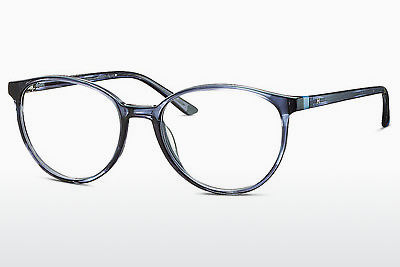 Eyewear Humphrey HU 583060 70 - Blue