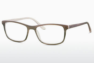Eyewear Humphrey HU 583066 30 - Grey