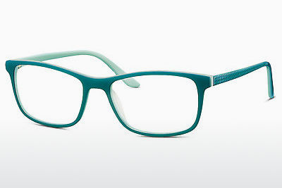 Eyewear Humphrey HU 583066 40 - Green