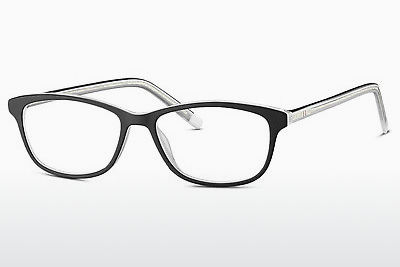 Eyewear Humphrey HU 583071 10 - Black