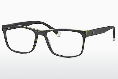 Eyewear Humphrey HU 583076 14 - Black