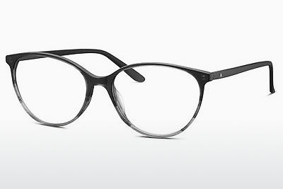 Eyewear Humphrey HU 583083 10 - Black