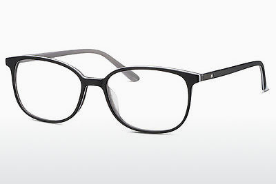 Eyewear Humphrey HU 583085 10 - Black
