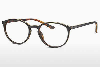 Eyewear Humphrey HU 583086 10 - Black