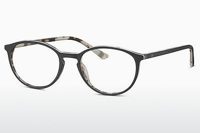Eyewear Humphrey HU 583086 30 - Grey