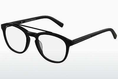 Lunettes design JB by Jerome Boateng Hamburg (JBF100 2)