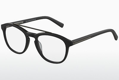Eyewear JB by Jerome Boateng Hamburg (JBF100 4)