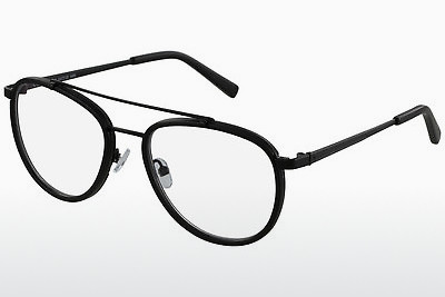 Lunettes design JB by Jerome Boateng Munich (JBF103 4)