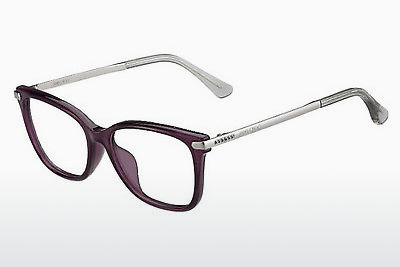 Eyewear Jimmy Choo JC174 OJH - Purple