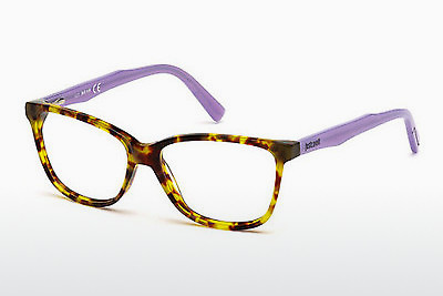 Eyewear Just Cavalli JC0603 053 - Havanna, Yellow, Blond, Brown
