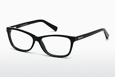 Eyewear Just Cavalli JC0609 001 - Black