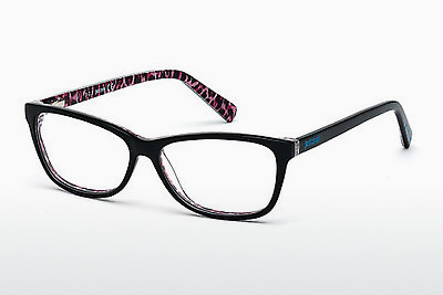 Eyewear Just Cavalli JC0609 005 - Black