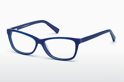 Eyewear Just Cavalli JC0609 090 - Blue