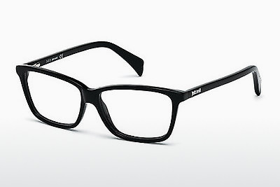 Eyewear Just Cavalli JC0616 001 - Black