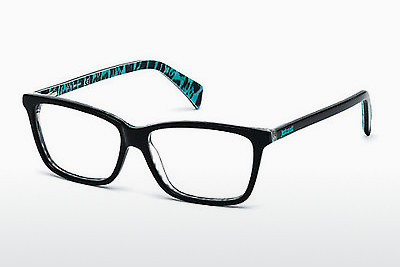 Eyewear Just Cavalli JC0616 005 - Black
