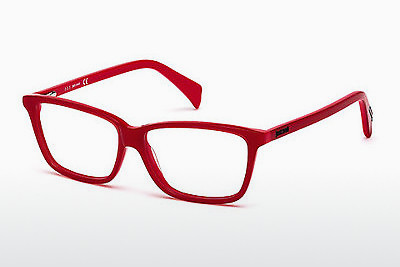 Eyewear Just Cavalli JC0616 066 - Red