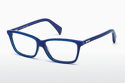 Eyewear Just Cavalli JC0616 090 - Blue