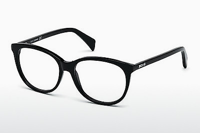 Eyewear Just Cavalli JC0617 001 - Black