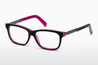 Eyewear Just Cavalli JC0619 005 - Black