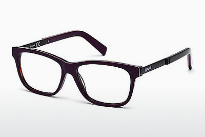 Eyewear Just Cavalli JC0619 083 - Purple