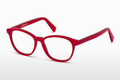 Eyewear Just Cavalli JC0684 066 - Red