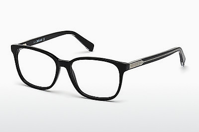 Eyewear Just Cavalli JC0685 001 - Black