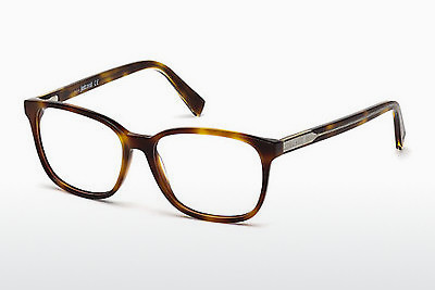 Eyewear Just Cavalli JC0685 052 - Brown, Havanna